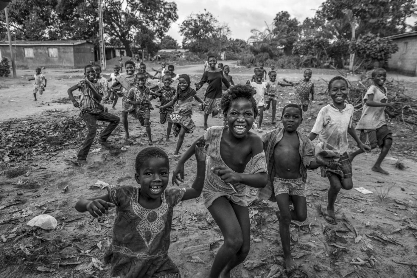 Medalla de Oro mejor fotógrafo europeo del año 2019 Marcos Rodríguez