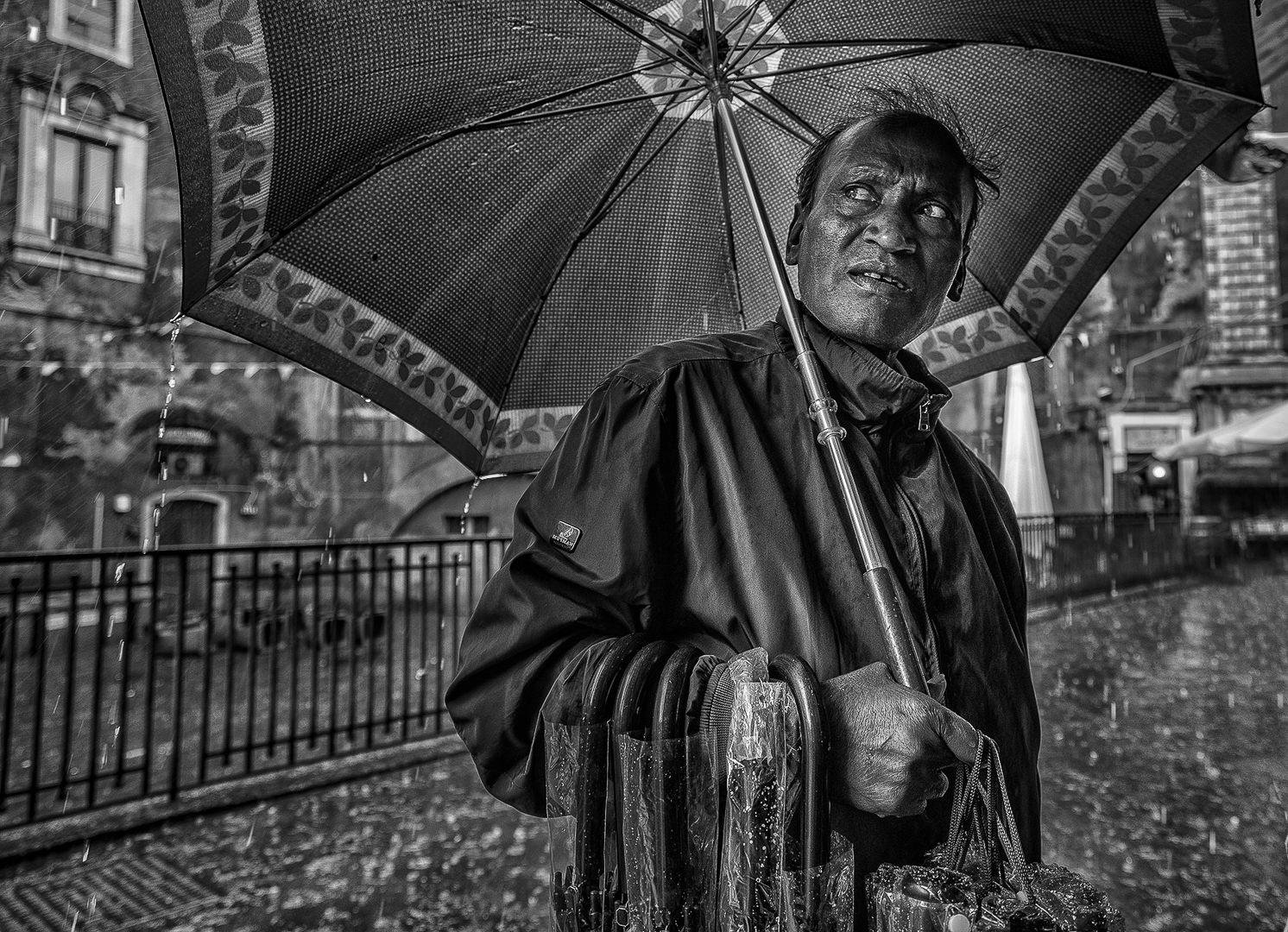 Marcos Rodríguez mejor fotógrafo europeo del año 2018